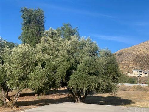 Photo of 17745 Scherzinger Lane, Canyon Country, CA 91387 (MLS # SR21008547)