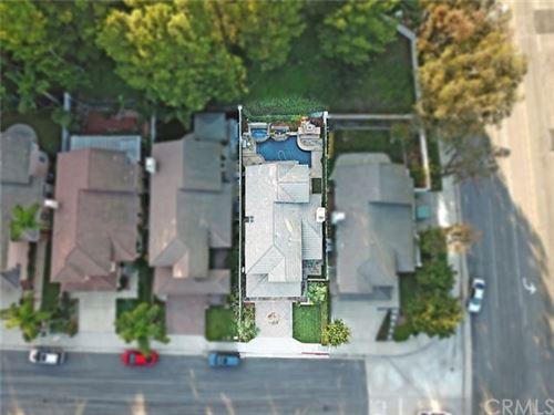 Photo of 919 S Silver Star Way, Anaheim Hills, CA 92808 (MLS # SW20228547)