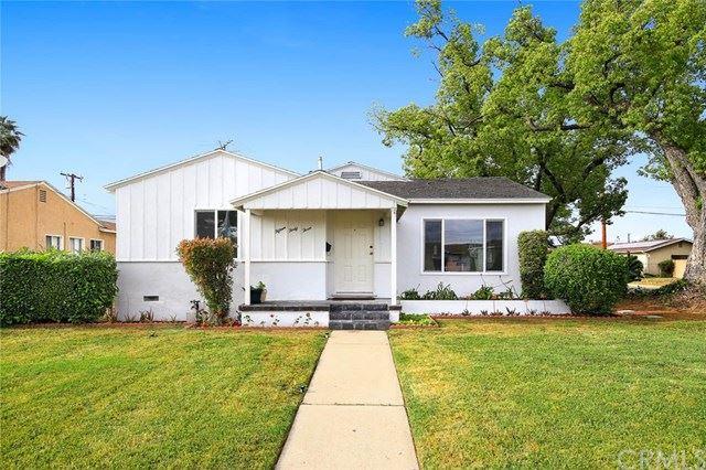 1543 E Mardina Street, West Covina, CA 91791 - MLS#: CV21083547