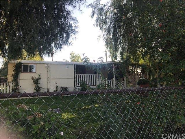 17866 Haines St., Perris, CA 92570 - MLS#: IV20044547