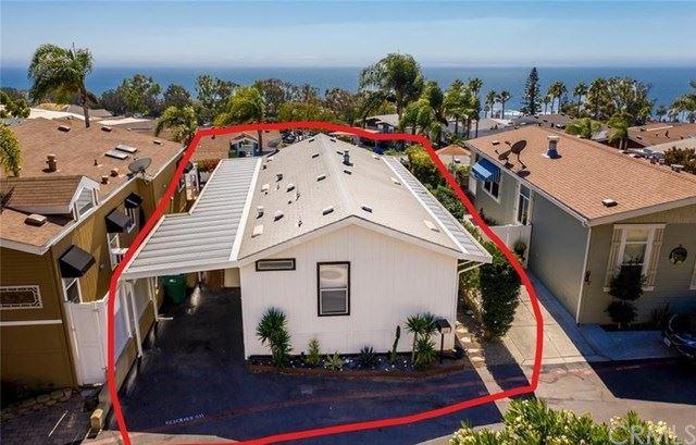 30802 Coast #G11, Laguna Beach, CA 92651 - MLS#: LG21068547