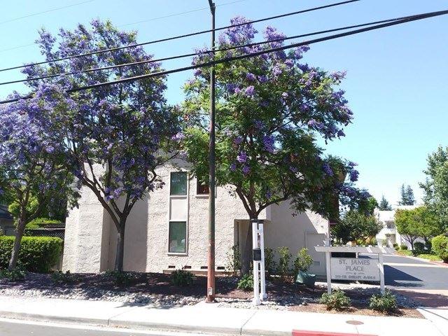 115 Shelley Avenue #D, Campbell, CA 95008 - #: ML81787547