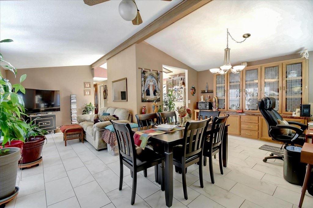 600 Weddell Drive #36, Sunnyvale, CA 94089 - MLS#: ML81850547