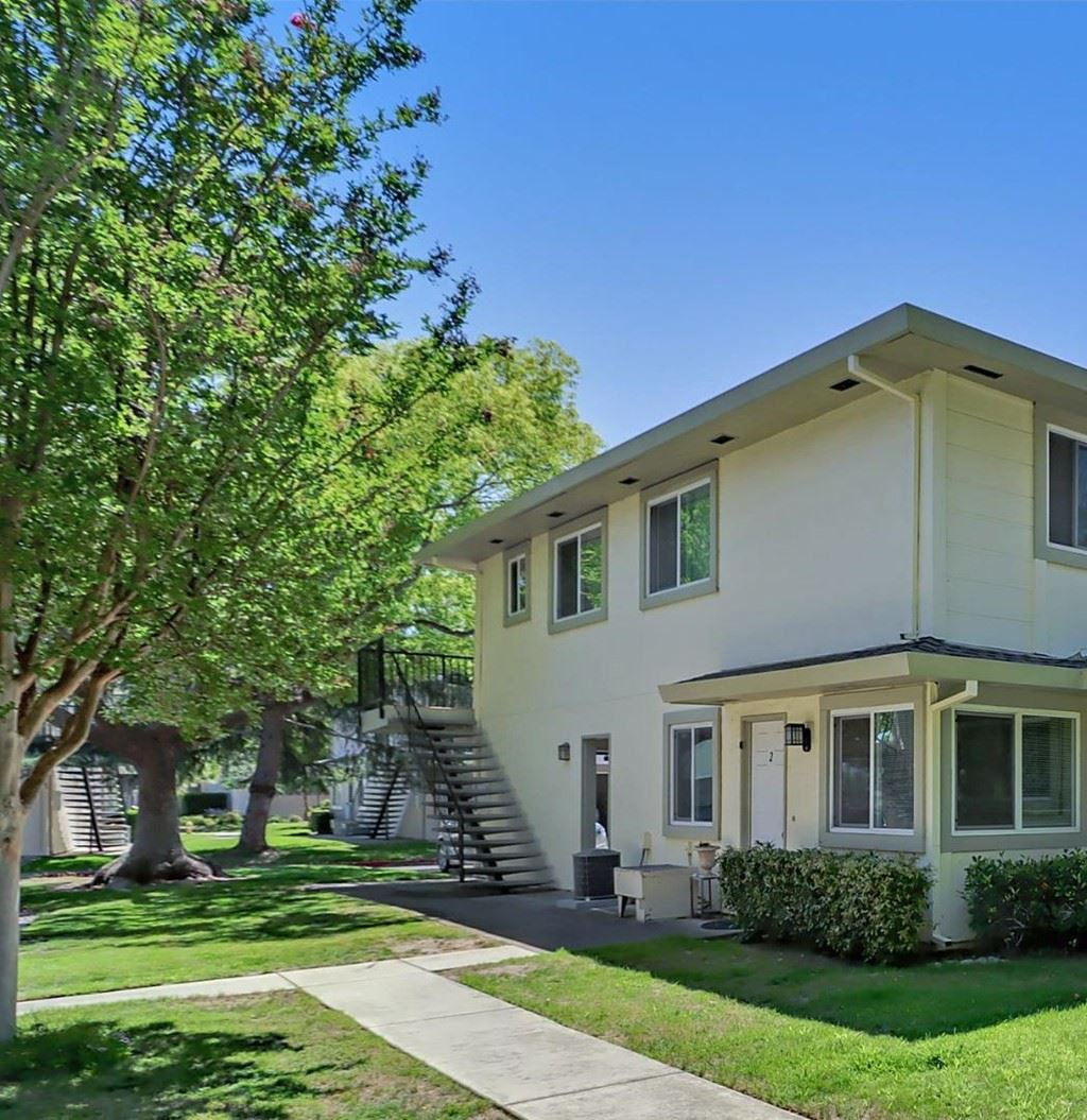 4768 Hatfield Walkway #4, San Jose, CA 95124 - MLS#: ML81854547