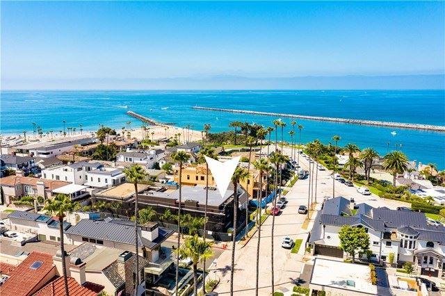 218 Goldenrod Avenue, Corona del Mar, CA 92625 - MLS#: NP20134547