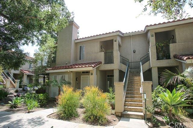 99 Cinnamon Teal, Aliso Viejo, CA 92656 - MLS#: NP21123547