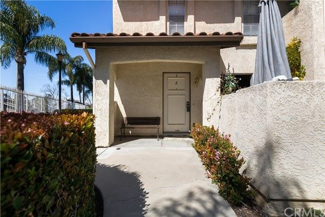Photo of 26125 La Real #A, Mission Viejo, CA 92691 (MLS # OC21060547)