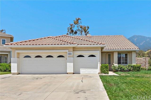 Photo of 32691 Deerhollow Circle, Rancho Santa Margarita, CA 92679 (MLS # OC21106547)