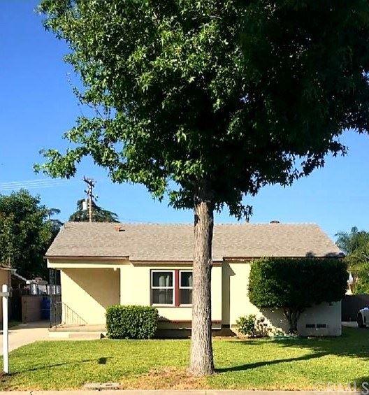 14810 Starbuck Street, Whittier, CA 90603 - MLS#: PW20136547