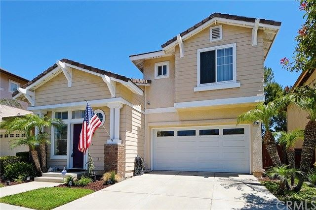 2280 Jeans Court, Signal Hill, CA 90755 - MLS#: PW20156547