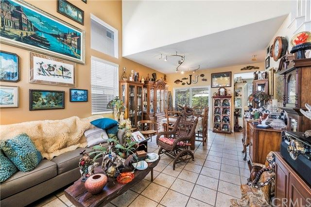 Photo of 2280 Jeans Court, Signal Hill, CA 90755 (MLS # PW20156547)