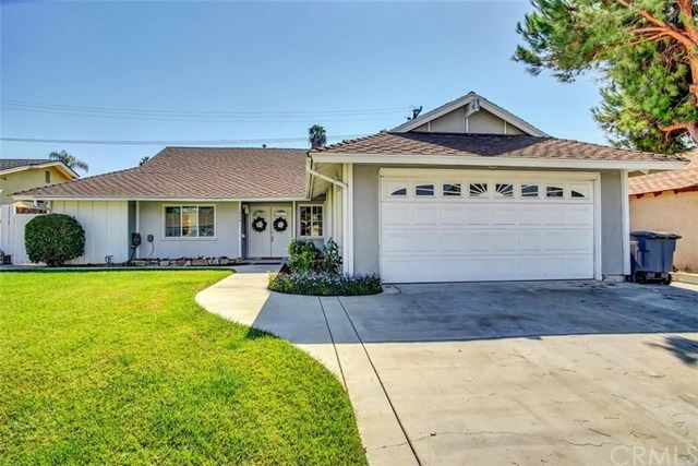 1830 Hodson Avenue, La Habra, CA 90631 - MLS#: PW20222547