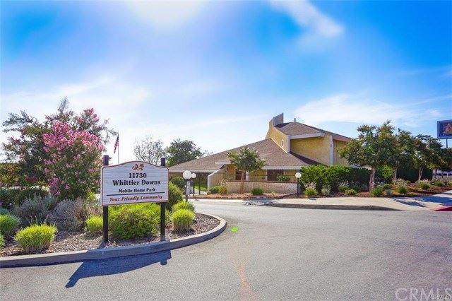 11730 Whittier Boulevard #7, Whittier, CA 90601 - #: PW20251547