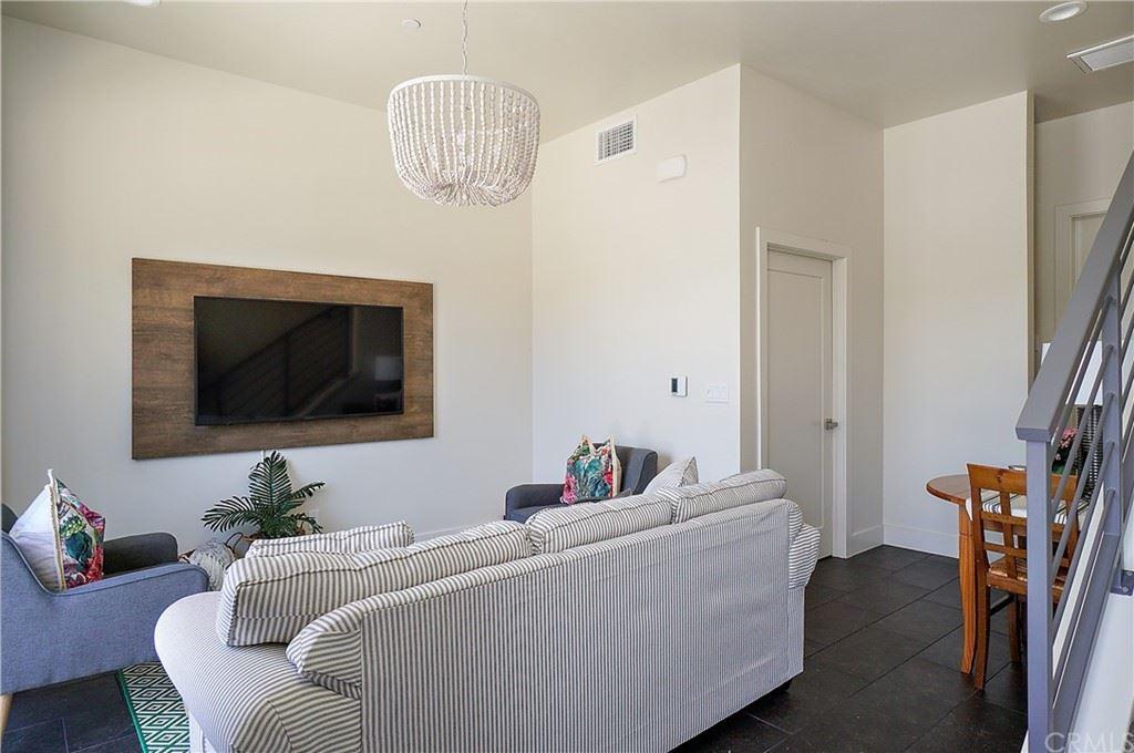 Photo of 2450 Victoria Avenue #102, San Luis Obispo, CA 93401 (MLS # SC21205547)