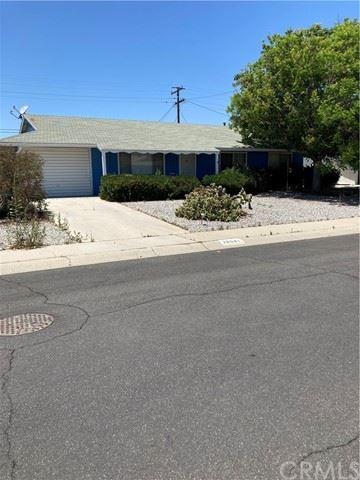 28941 Crosby Drive, Menifee, CA 92586 - MLS#: SW21121547