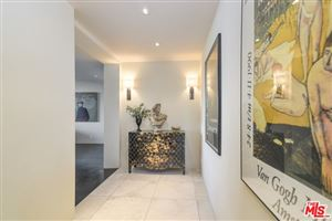 Photo of 1100 ALTA LOMA Road #1201, West Hollywood, CA 90069 (MLS # 19509548)