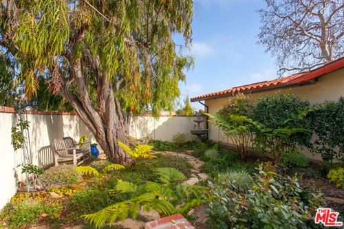 Photo of 15200 MC KENDREE Avenue, Pacific Palisades, CA 90272 (MLS # 20556548)