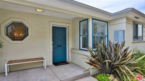 Photo of 2431 MEADOW VALLEY Terrace, Los Angeles, CA 90039 (MLS # 20587548)