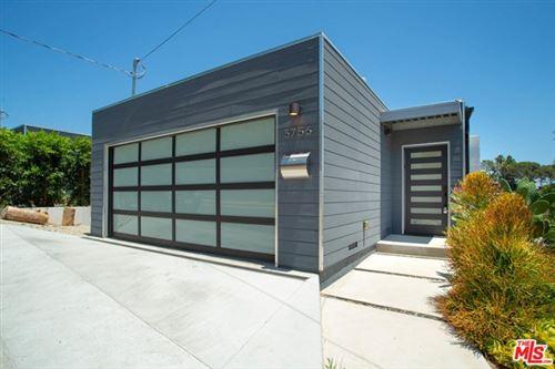 Photo of 3756 Brilliant Drive, Los Angeles, CA 90065 (MLS # 20604548)