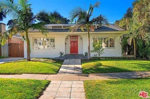 Photo of 339 N Irving Boulevard, Los Angeles, CA 90004 (MLS # 20665548)