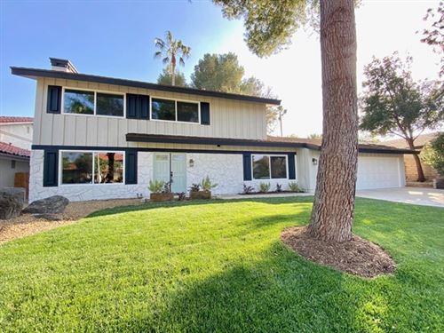 Photo of 23714 Posey Lane, West Hills, CA 91304 (MLS # 220006548)