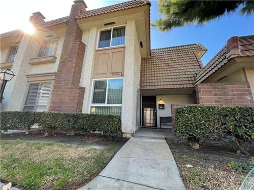 Photo of 12946 Newhope Street, Garden Grove, CA 92840 (MLS # CV20242548)