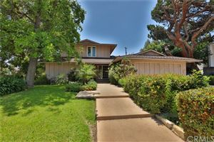 Photo of 1540 Wilton Way, La Habra, CA 90631 (MLS # PW19151548)