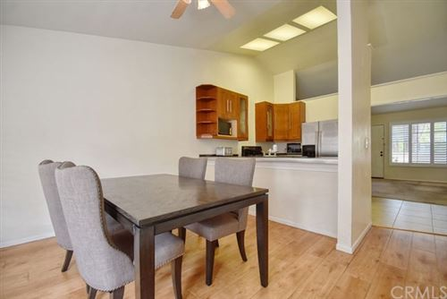 Tiny photo for 11350 Foothill Boulevard #15, Sylmar, CA 91342 (MLS # PW20103548)