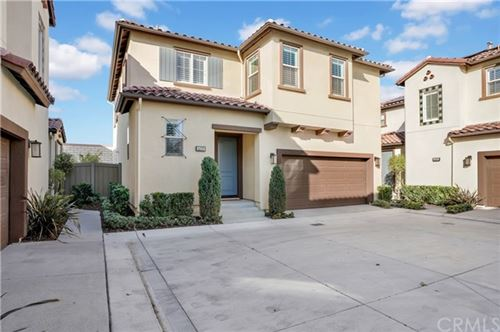 Photo of 14322 Morning Glory Court, Westminster, CA 92683 (MLS # PW20233548)