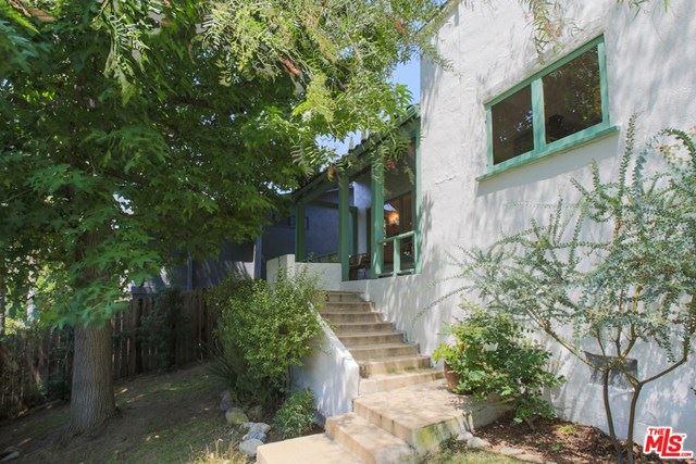 Photo of 953 Dexter Street, Los Angeles, CA 90042 (MLS # 20614548)