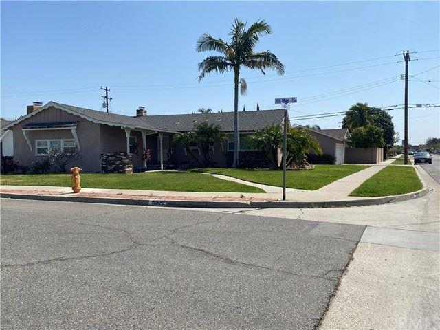 11322 Mac Street, Garden Grove, CA 92841 - #: OC21066548