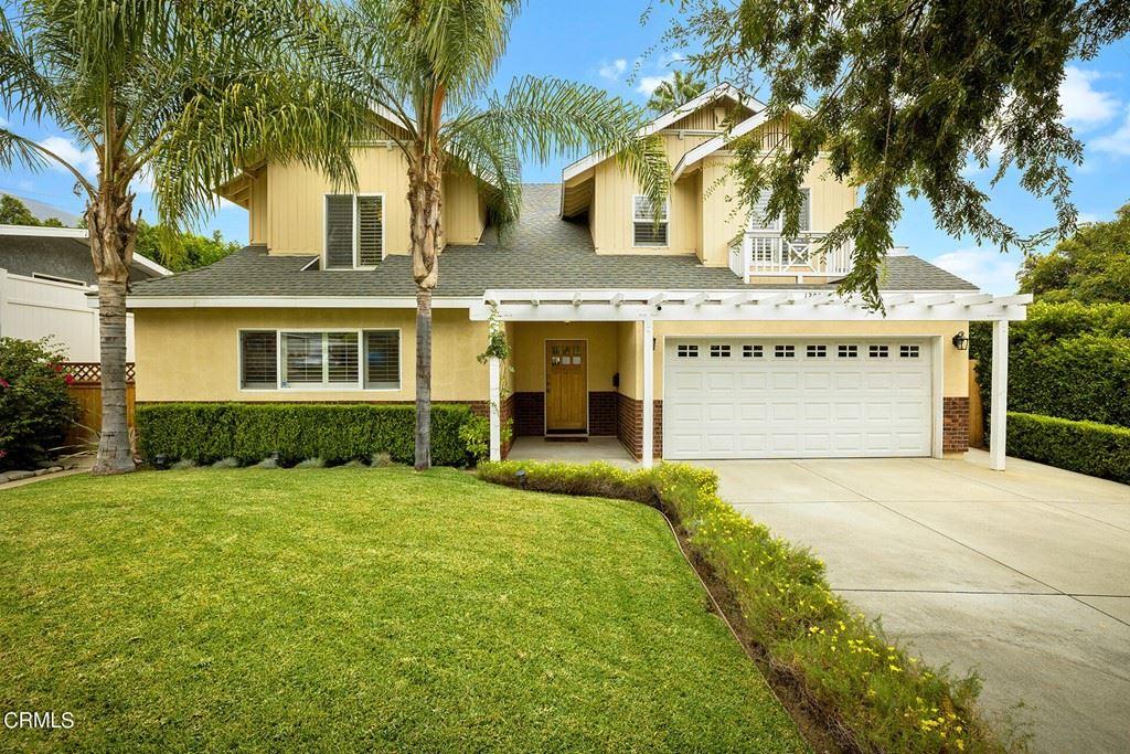 1200 Hastings Ranch Drive, Pasadena, CA 91107 - MLS#: P1-6548
