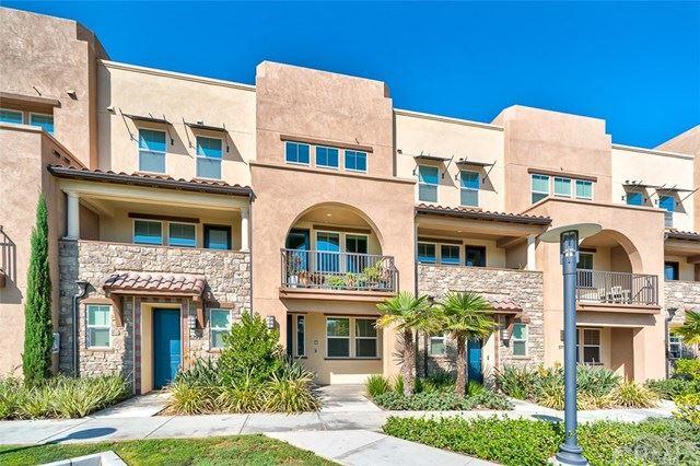 5787 Spring Street, Buena Park, CA 90621 - MLS#: PW20250548