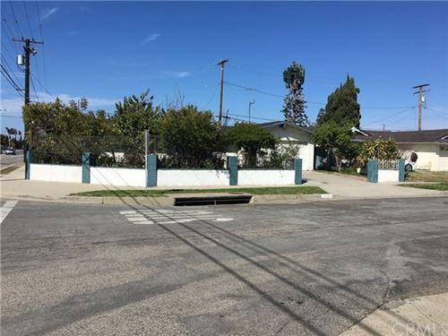 Photo of 10511 Kedge Avenue, Garden Grove, CA 92843 (MLS # OC21059549)