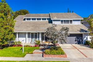 Photo of 1942 Port Laurent Place, Newport Beach, CA 92660 (MLS # PW19157549)