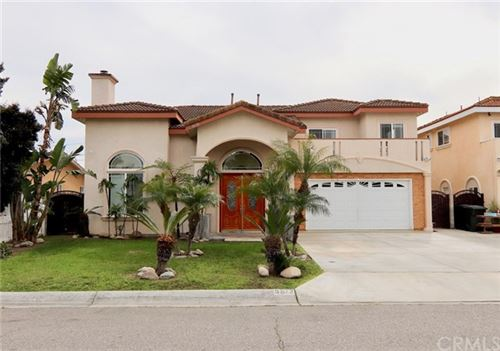Photo of 9632 Central Avenue, Garden Grove, CA 92844 (MLS # PW20043549)
