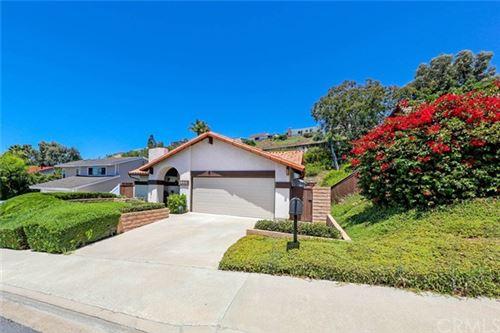 Photo of 26411 Mimosa Lane, Mission Viejo, CA 92691 (MLS # PW20145549)