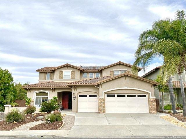11325 Wills Creek Rd, San Diego, CA 92131 - #: 200053549