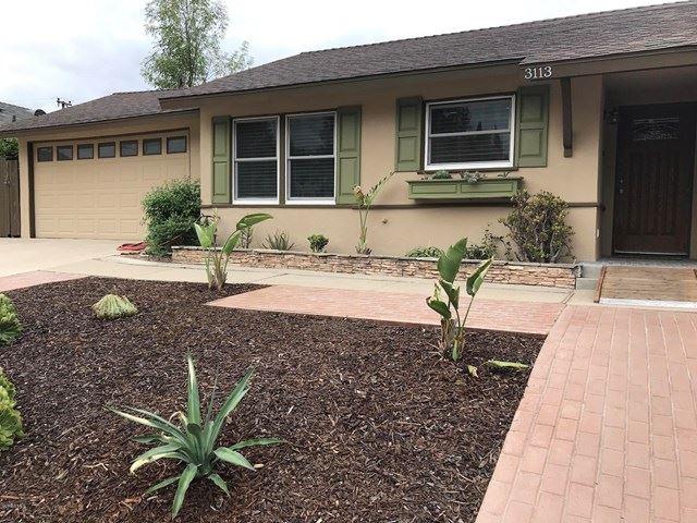 Photo of 3113 Camino Calandria, Thousand Oaks, CA 91360 (MLS # 220010549)