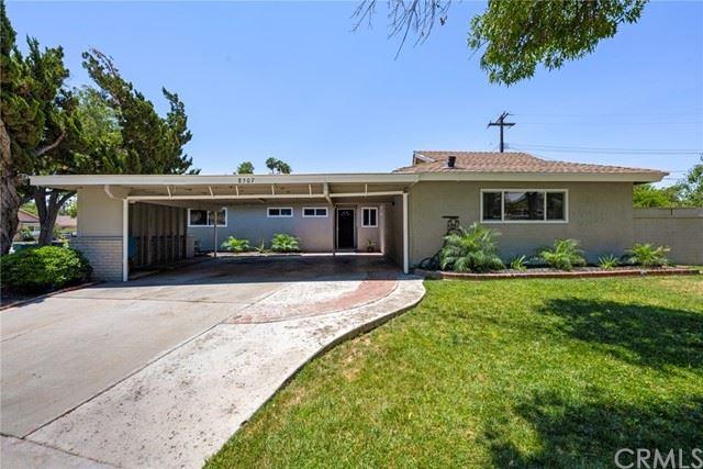 8507 Basswood Avenue, Riverside, CA 92504 - MLS#: DW21130549