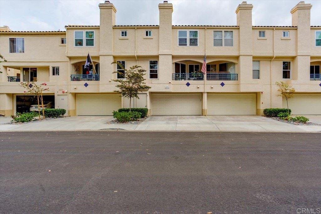 6231 Calle Mariselda #609, San Diego, CA 92124 - MLS#: NDP2111549