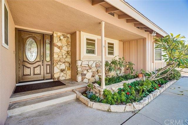 1500 Sierra Vista Drive, La Habra, CA 90631 - MLS#: NP21039549