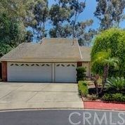 22542 Meadowwood, Lake Forest, CA 92630 - #: OC20098549