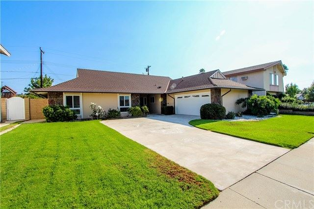 3132 E Locust Avenue, Orange, CA 92867 - MLS#: OC20191549