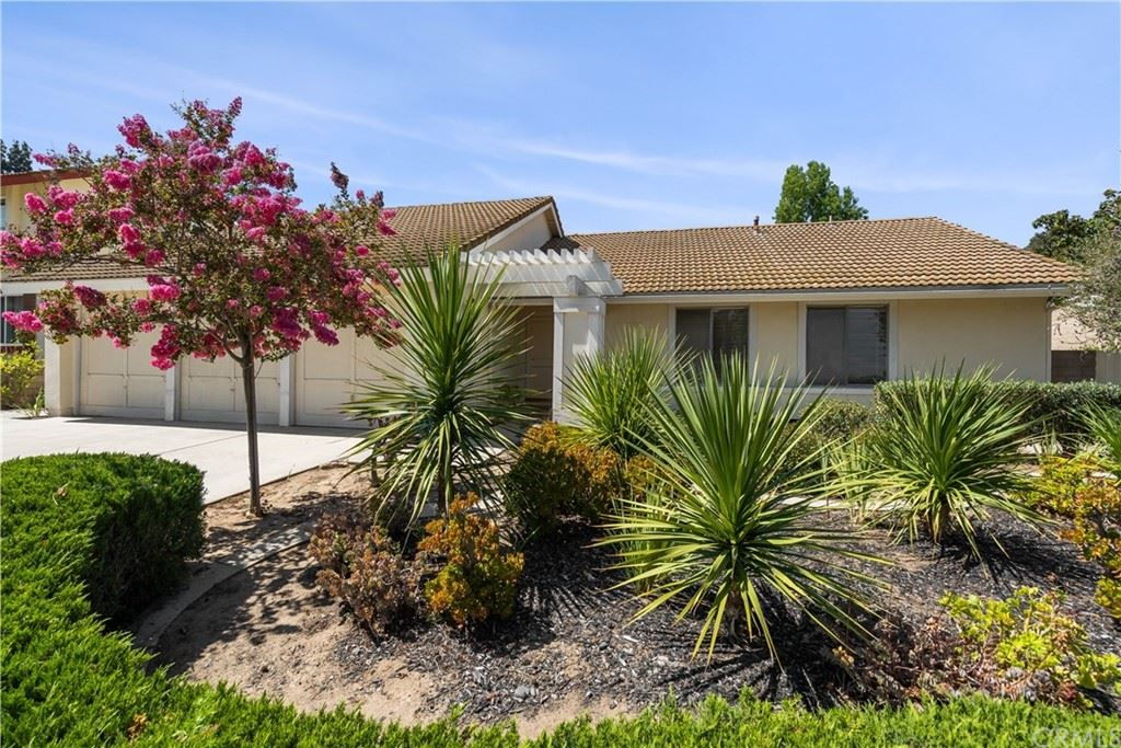 Photo of 1401 Avenida Antigua, Fullerton, CA 92833 (MLS # OC21159549)