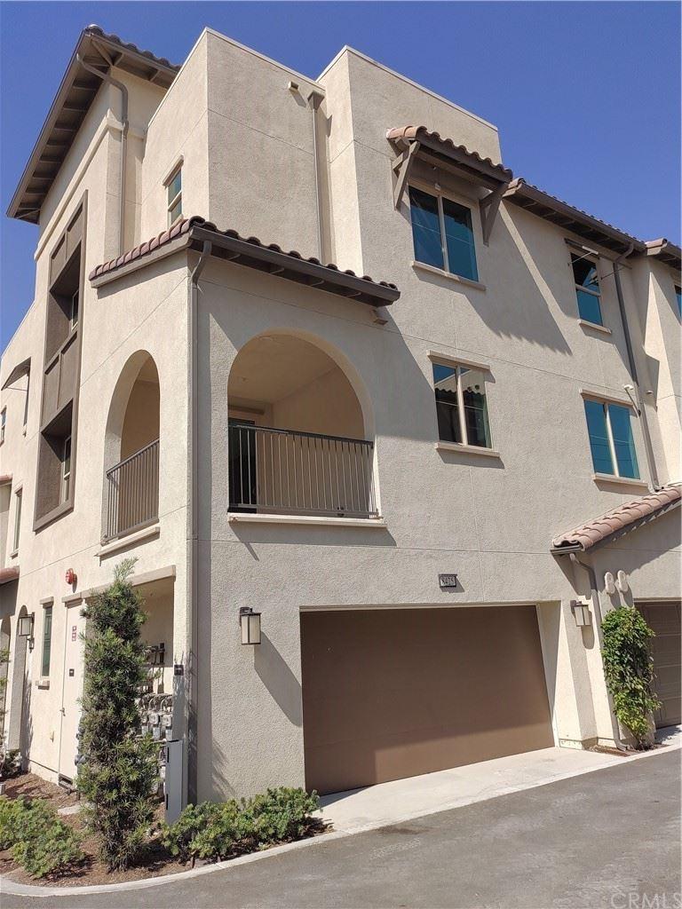 8425 Explorer Street, Chino, CA 91708 - MLS#: OC21176549