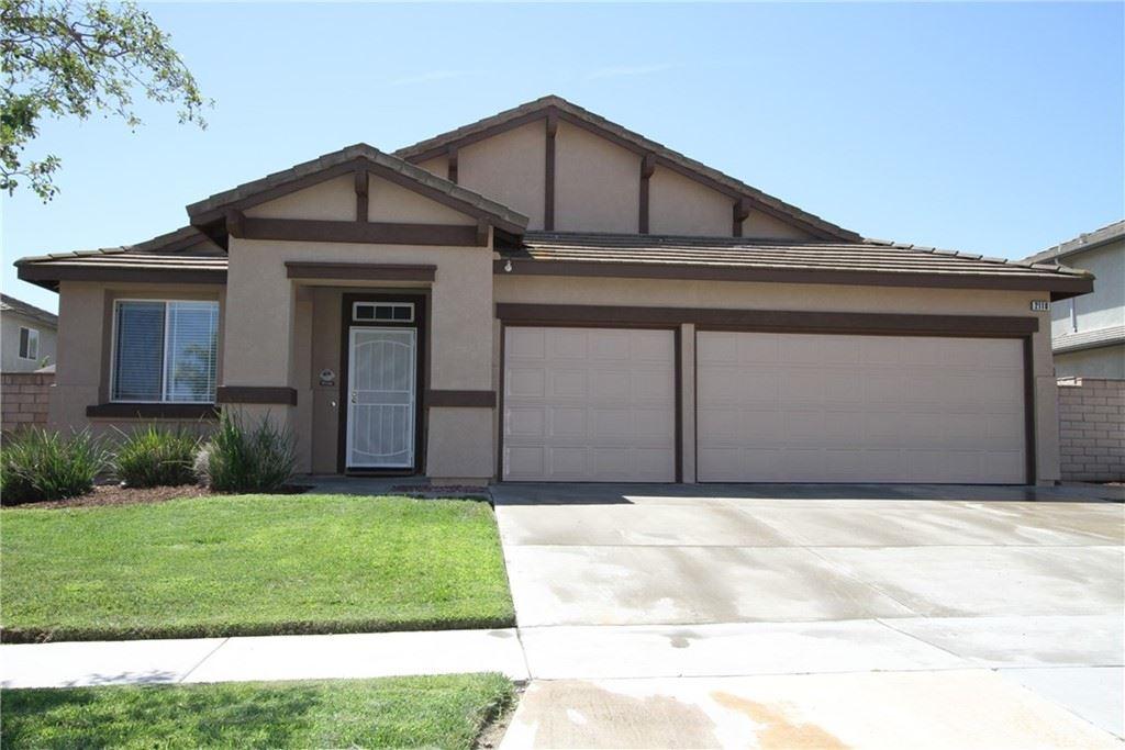 2118 Shelley Circle, Corona, CA 92878 - MLS#: PW21196549