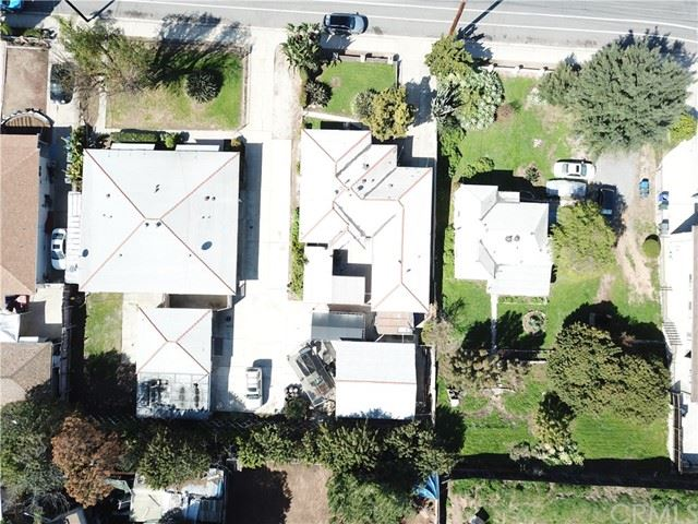 Photo of 3217 Massachusetts Avenue, Lemon Grove, CA 91945 (MLS # SW21060549)