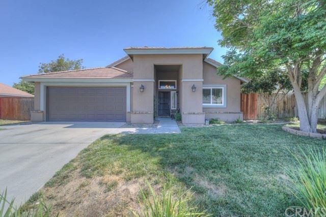 1077 Peacock Drive, San Jacinto, CA 92583 - MLS#: SW21128549