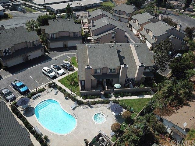685 N Lark Ellen Avenue, Covina, CA 91722 - MLS#: TR20215549